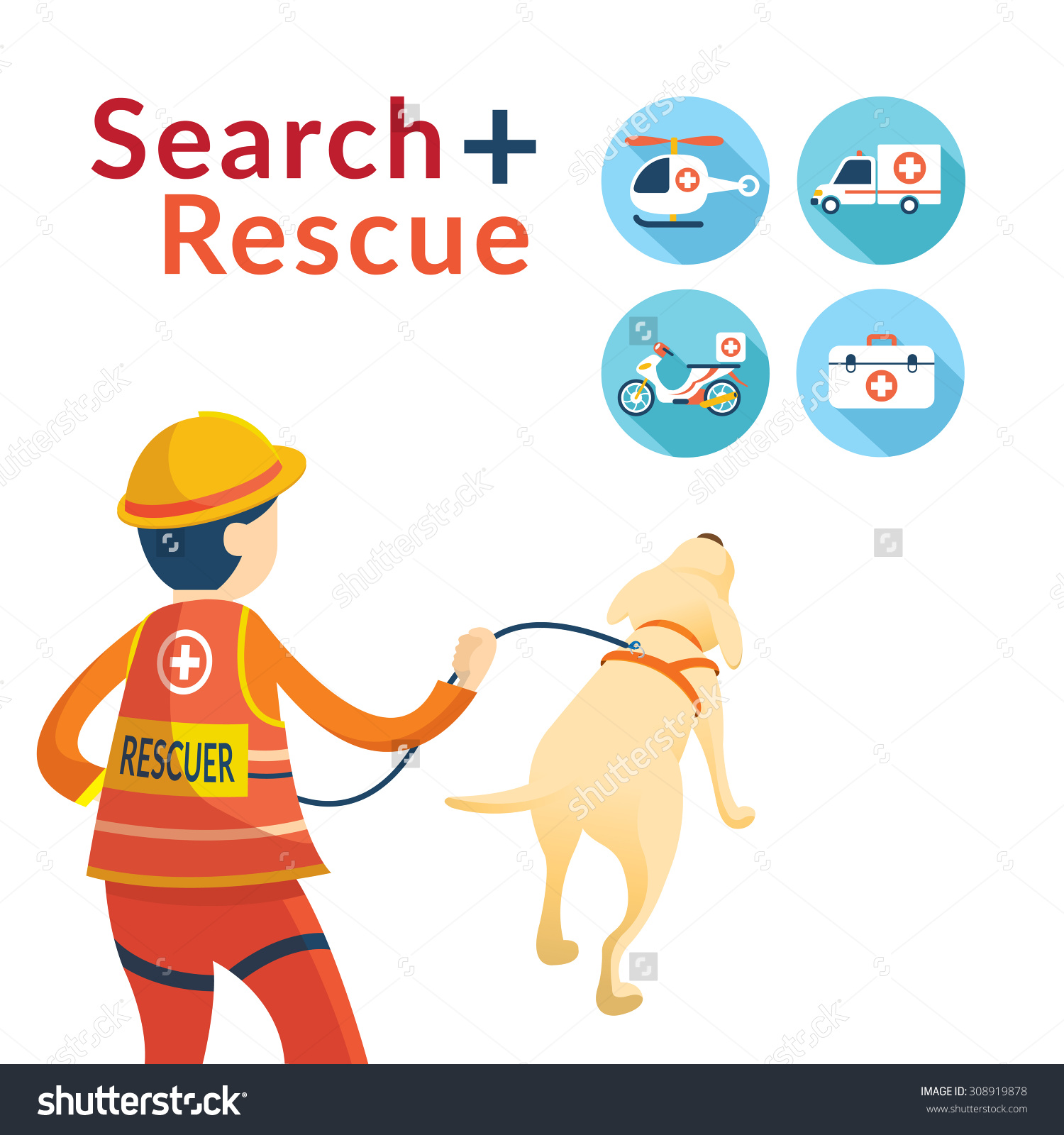 So You Want To Join Us Mineral Area Search And Rescue